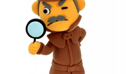 探偵を東京近辺で探す手伝いを